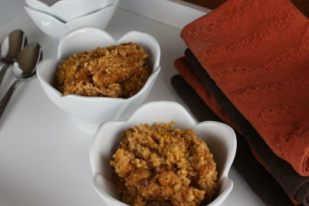 baked-pumpkin-oatmea-Copy