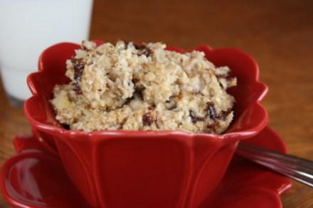 banana-baked-oatmeal-