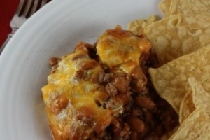 beans-and-beef-casserole-2-pictures-300x200