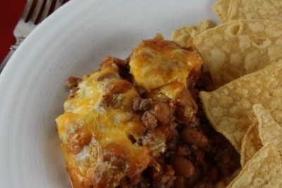 beans-and-beef-casserole-2-pictures-400x266