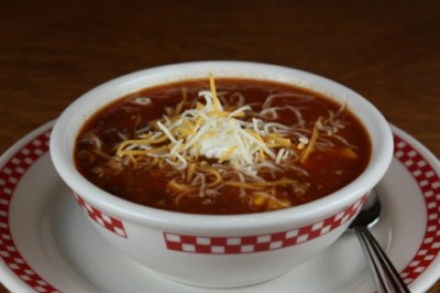 beef-enchilada-soup-2-pictures-400x266