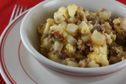 breakfast-bowls-