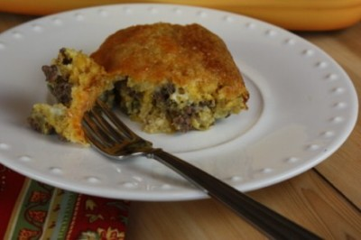 chili-cornbread-bake-2-pictures-400x266