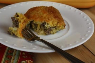 chili-cornbread-bake-2-pictures-400x266