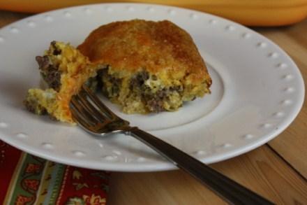 chili-cornbread-bake-
