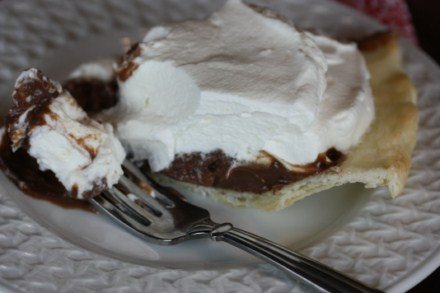 chocolate-cream-pie-2-pictures12