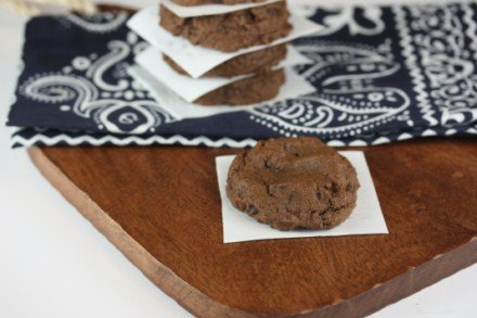 chocolate-quinoa-cookes-3-Recipes