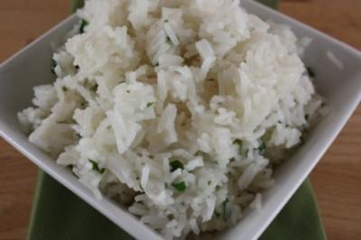 cilantro-lime-rice-