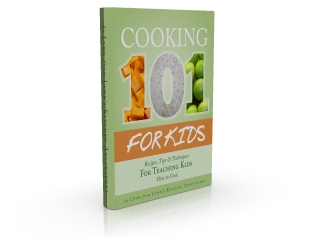 cooking101_kids-spine-cover-pic