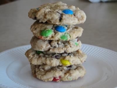 cowboy-cookies-