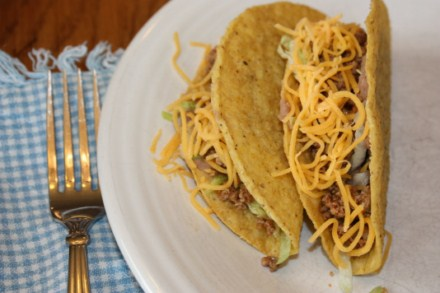 crispy-hard-tacos-pictures