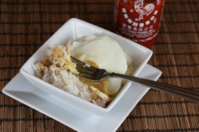 eggs-and-soy-sauce-2-pictures