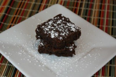 flourless-brownies-2-pictures-400x266