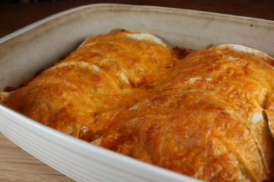 fold-over-enchiladas-