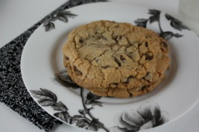 gf-chocolate-chip-cookie-pictures-400x266