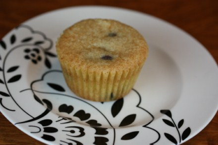 gf-chocolate-chip-muffin