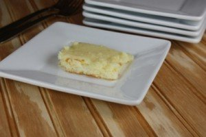 gf-lemon-pudding-cake-pictures-300x200