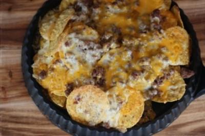 grilled-nachos-