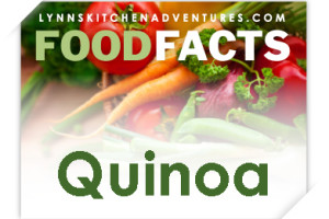 lynns-food-facts-quinoa-300x200