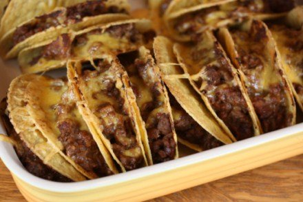 oven-tacos