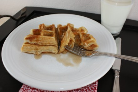 gluten free cornbread waffles and cornflake chicken gf recipes