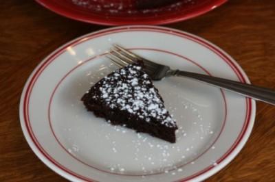 quinoa-cake-