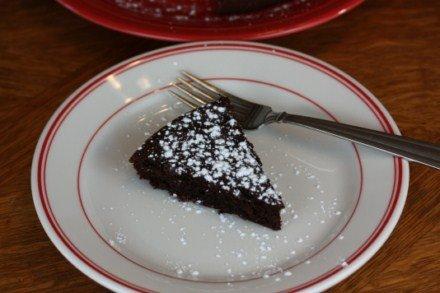 quinoa-cake-2-pictures