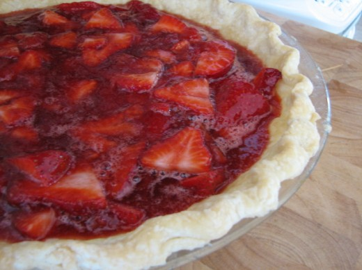 strawberry-pie-1