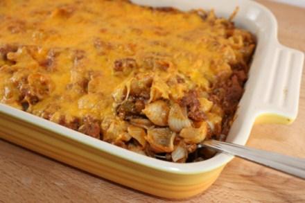 taco-pasta-pictures1
