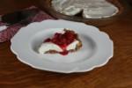gluten free granola pie crust