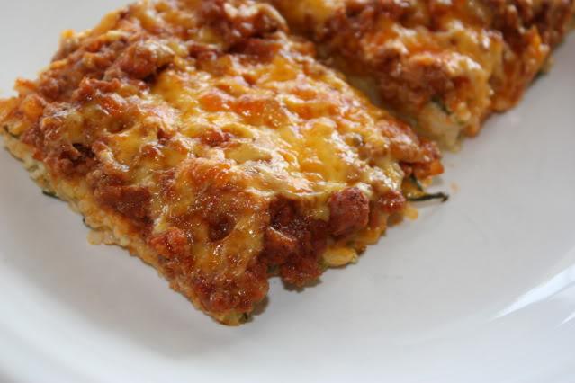 zuchpizza1