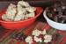 White Chocolate Cinnamon Chex Mix from LynnsKitchenAdventures.com