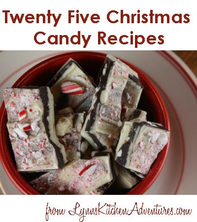 25-Christmas-Candy-Recipes.jpg