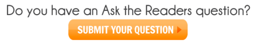 Ask-the-Readers-button