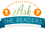 Ask the Readers {Cookbook, eCookbook, or Printable Recipes}
