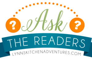Ask-the-Readers-post-image
