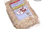 Bob's Red Mill Gluten Free Oats- 4 pack