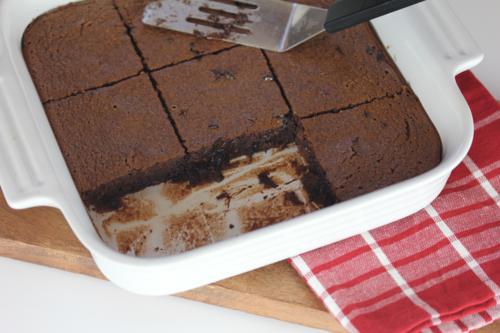 Best of Gluten Free 2013 - Lynn's Kitchen Adventures
