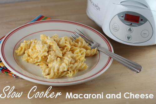 easy macaroni and cheese easy homemade macaroni and cheese easy ...