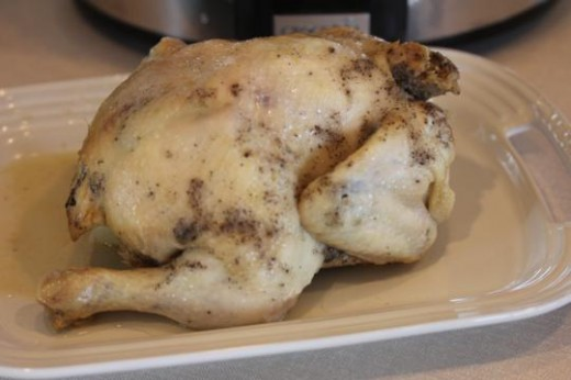 Crock Pot Lemon Chicken 2_