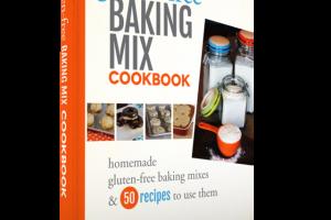 gluten-free-baking-mix-cookbook