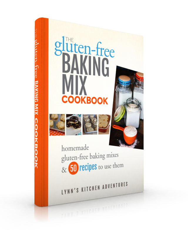 gluten-free-baking-mix-cookbook