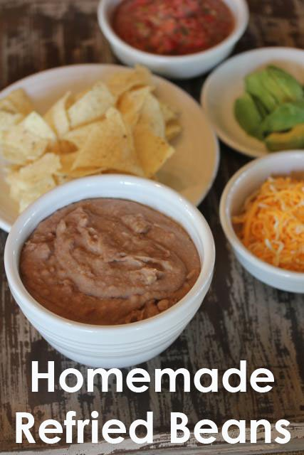 baked slow cooker baked beans taste crock pot baked beans it homemade ...