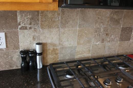 Kitchen 1_