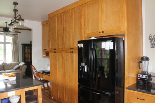New Kitchen 6