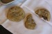 Ultimate Gluten Free Chocolate Chip Cookie_