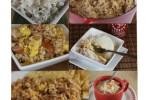 15 Ways To Use Rice