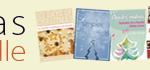 Bundle #38: Christmas Planning