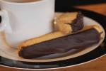Gluten Free Biscotti {30 Days of Gluten Free Candies and Cookies}