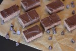 Homemade Three Musketeers Bars _